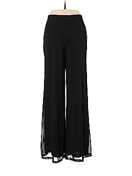 Tadashi Shoji Casual Pants Size M