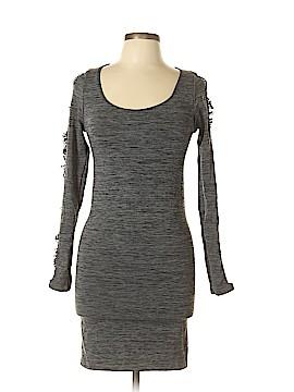 Bongo Cocktail Dress Size L