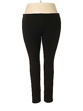 Lysse Leggings Size 1X (Plus)