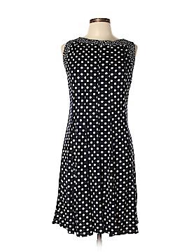 Perceptions Casual Dress Size XL (Petite)
