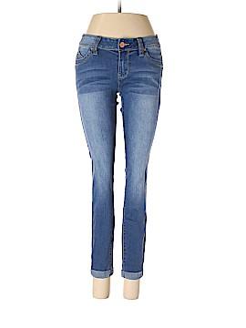YMI Jeans Size 5