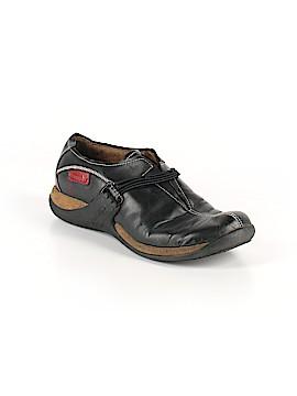 Romika Flats Size 42 (EU)
