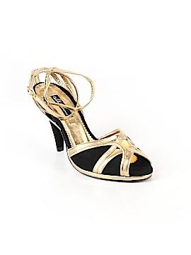 Lulu Guinness Heels Size 37.5 (EU)