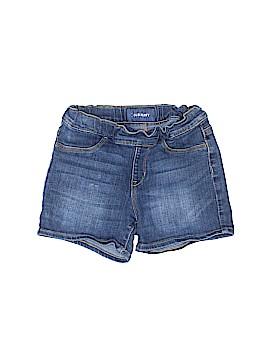 Old Navy Denim Shorts Size 10 - 12