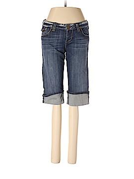 See Thru Soul Jeans 27 Waist