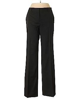 Massimo Dutti Dress Pants 32 Waist
