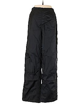 Columbia Track Pants Size XS