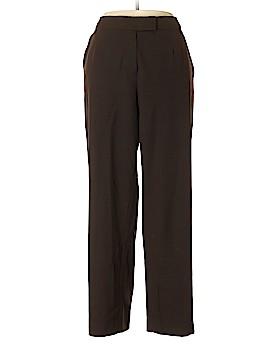 Jones New York Khakis Size 14w