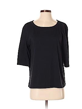 Michael Stars 3/4 Sleeve T-Shirt Size OS