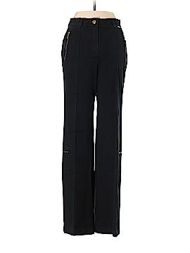 St. John Sport Cargo Pants Size 2