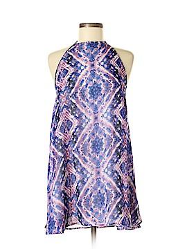 Show Me Your Mumu Casual Dress Size M