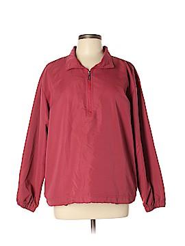 IZOD Jacket Size XL