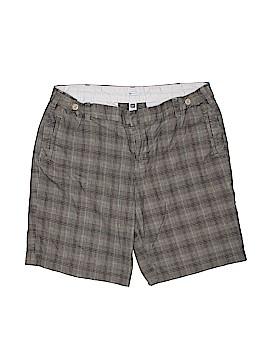 Gap Dressy Shorts Size 18 (Plus)