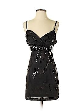 Roberta Cocktail Dress Size S