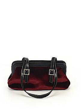 Amanda Smith Shoulder Bag One Size