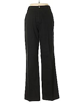Geoffrey Beene Sport Casual Pants Size 8