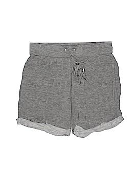 Dsquared2 Shorts Size M
