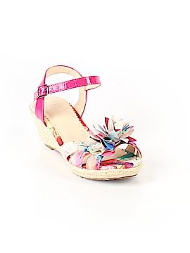 CRB Dress Shoes Size 3