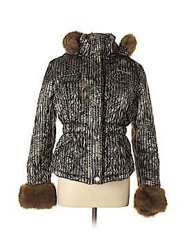 Baby Phat Coat Size L