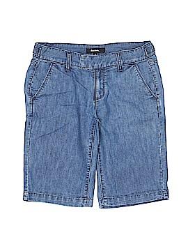 Daisy Fuentes Denim Shorts Size 2