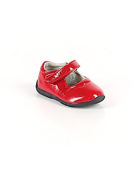 Jumping Jacks Dress Shoes Size 6
