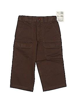 Arizona Jean Company Khakis Size 2T