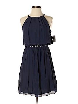 Iz Byer Casual Dress Size 5