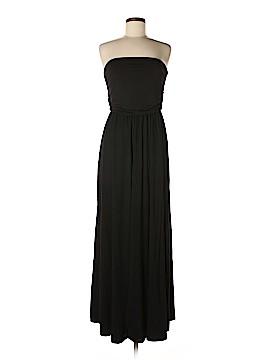West Kei Casual Dress Size M