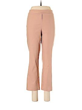 Jules & Leopold Casual Pants Size XL
