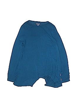 Kidpik Long Sleeve Top Size 7 - 8
