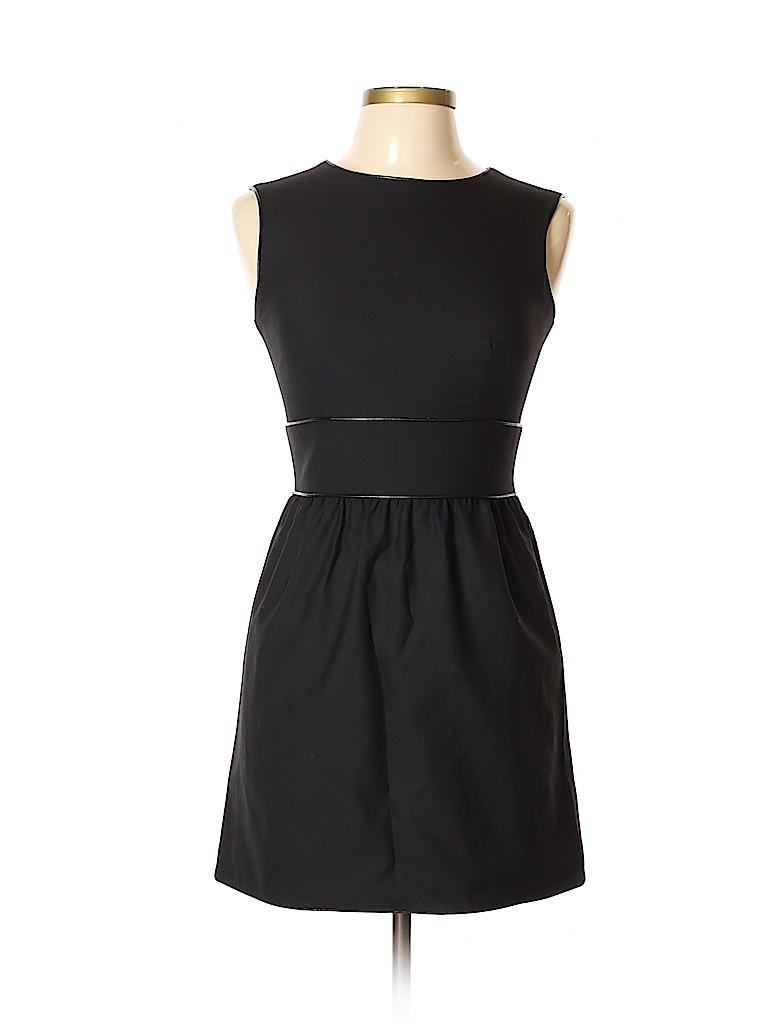 Jenni Kayne Women Casual Dress Size 4