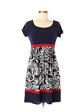 En Focus Casual Dress Size 8