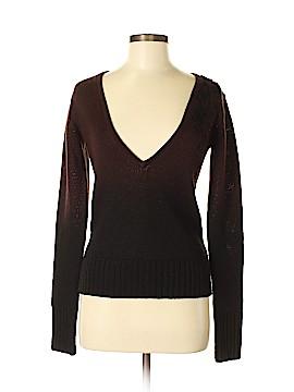 Diesel Wool Pullover Sweater Size M