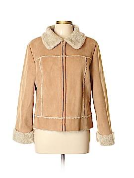 Route 66 Coat Size XL