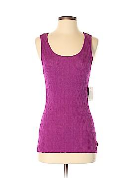 Kasper Pullover Sweater Size XS