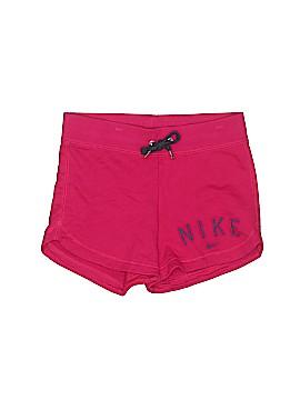 Nike Shorts Size XS