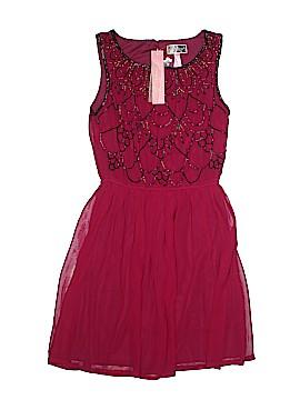 Lipsy Casual Dress Size 2