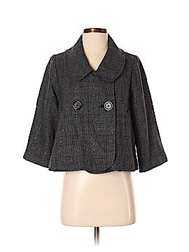 IRO Jacket Size 36 (FR)