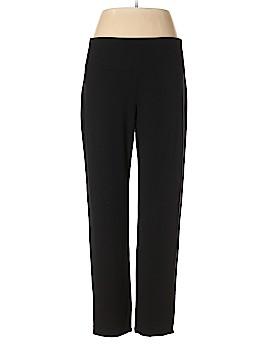 J.jill Active Pants Size L (Tall)