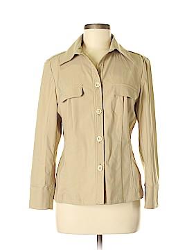 DressBarn Jacket Size 8