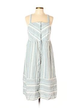 Universal Thread Casual Dress Size L