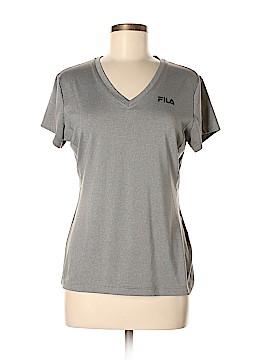 Fila Active T-Shirt Size M