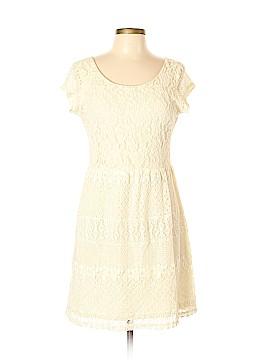 Maison Jules Casual Dress Size XL