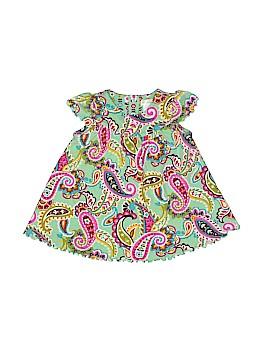 Vera Bradley Dress Size 3-6 mo