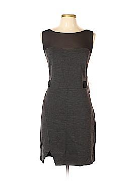 Kensie Cocktail Dress Size XL