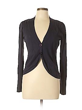 InWear Cardigan Size L