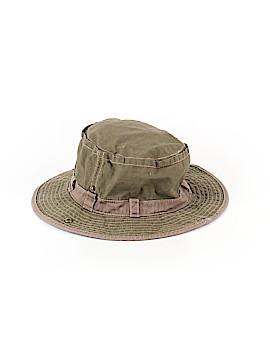 Gap Kids Bucket Hat Size Large kids - X-Large kids