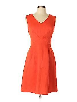 Cremieux Casual Dress Size 10