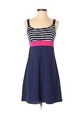 Lands' End Active Dress Size 2
