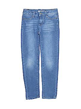 DKNY Jeggings Size 6X
